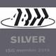 ABTT silver membership